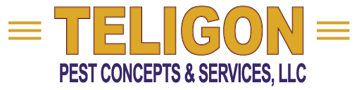 TELIGON Pest Concepts & Services